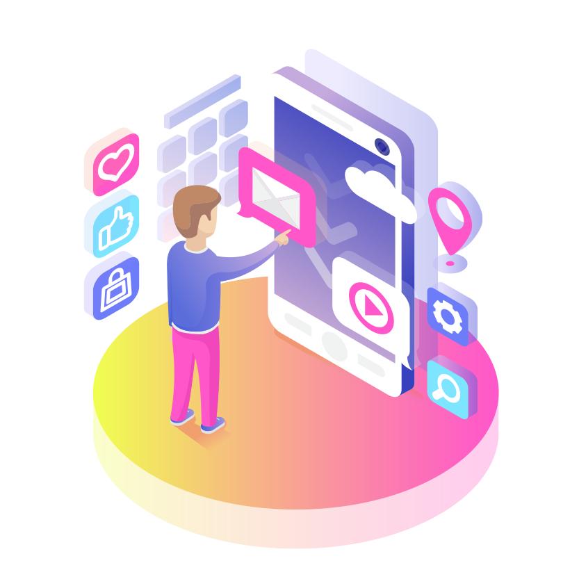 איך בוחרים חברת אחסון אתרים?