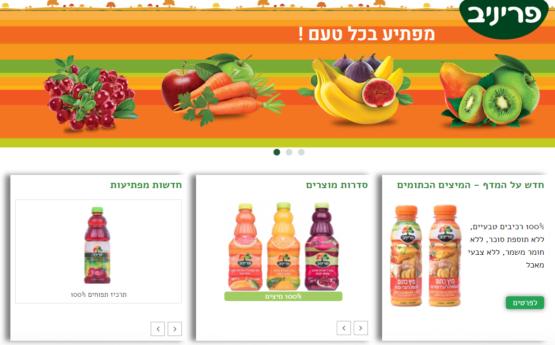 priniv.com